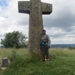 Hegau Cross