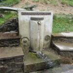 Roland's Fountain